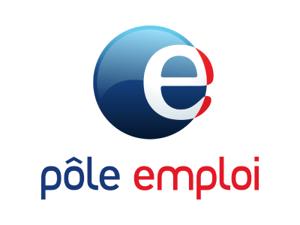 Logo_Pôle emploi
