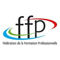 mini_ffp-1