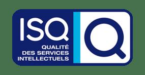 mini_logo_opqf-1