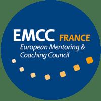 mini_partenaire_emcc_syndicat_coach