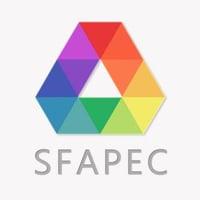 mini_spafec-1