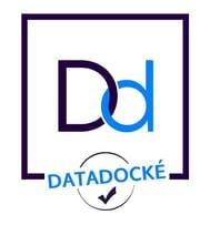 orig_datadock